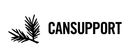 Cedars Can Support / Can Support des Cèdres
